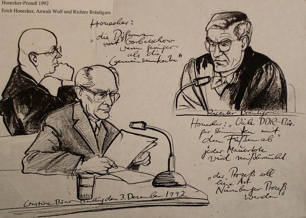 Erich Honecker [1] (142k)