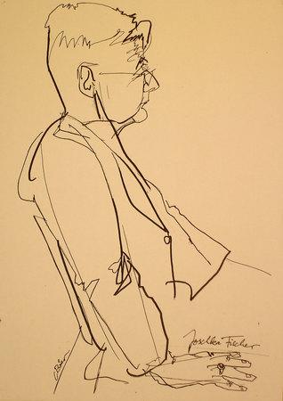 Joschka Fischer [2] (30k)