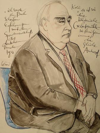 Helmut Kohl [1] (74k)